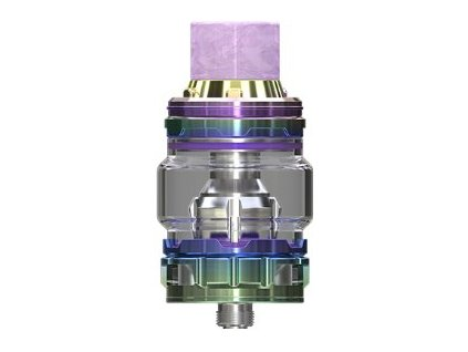 iSmoka-Eleaf ELLO Duro clearomizer 6,5ml Dazzling