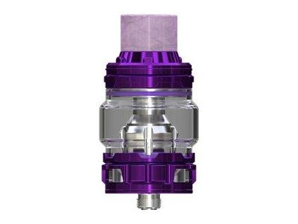 Eleaf ELLO Duro clearomizer 6,5ml Purple