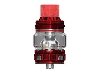 Eleaf ELLO Duro clearomizer 6,5ml Red