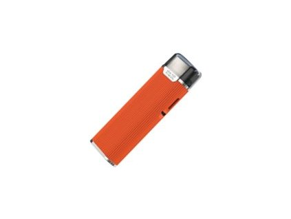 Joyetech eGo AIO Mansion elektronická cigareta 1300mAh Orange