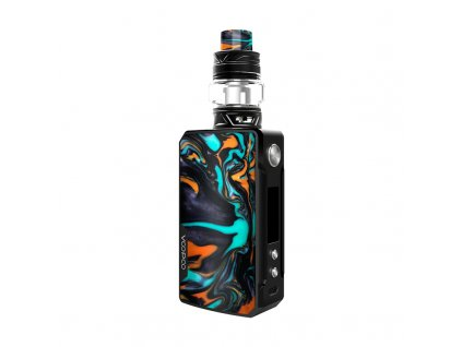 Elektronický grip: VooPoo Drag 2 Kit s UFORCE T2 (B-Dawn)