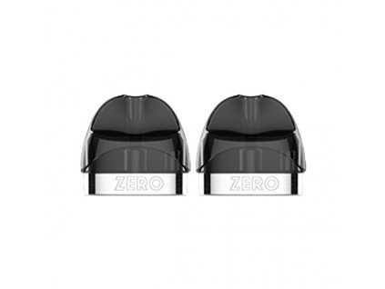 Náhradní cartridge pro Vaporesso Renova Zero Pod (2ml) (2ks)