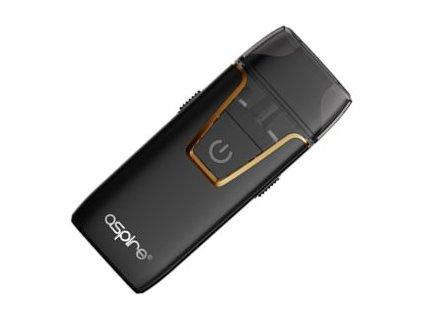 aSpire Nautilus AIO elektronická cigareta 1000mAh Černá