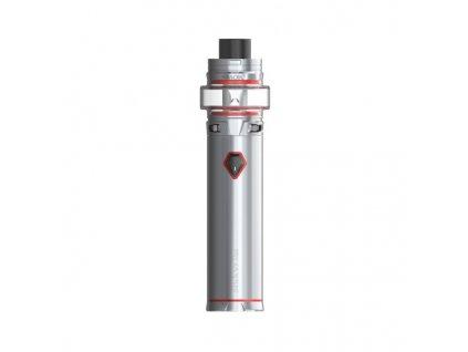 Smok Stick V9 Max elektronická cigareta 4000mAh Stříbrná 1ks