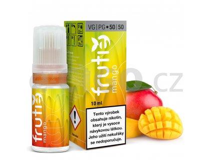 frutie 50 50 mango 21690