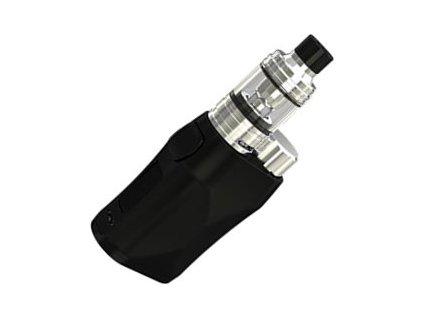 Eleaf iStick Pico X TC75W Full Kit Grip Black