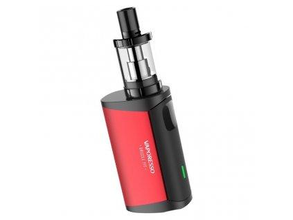 vaporesso drizzle fit mtl starter kit