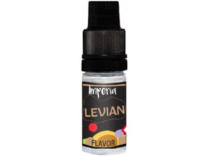 Příchuť IMPERIA Black Label 10ml Levian