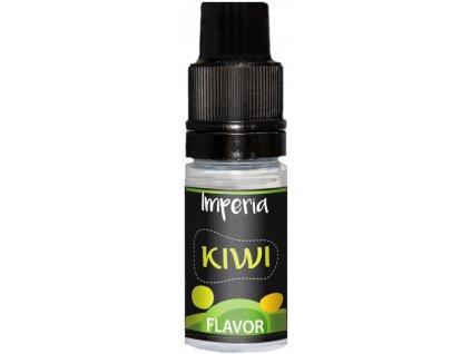 Příchuť IMPERIA Black Label 10ml Kiwi