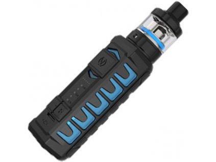 Vandy Vape AP Grip 900mAh Full Kit Frosted Modrý