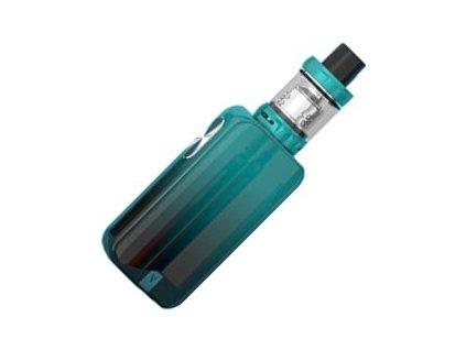 Vaporesso LUXE Nano TC80W Full Kit 2500mAh Blue