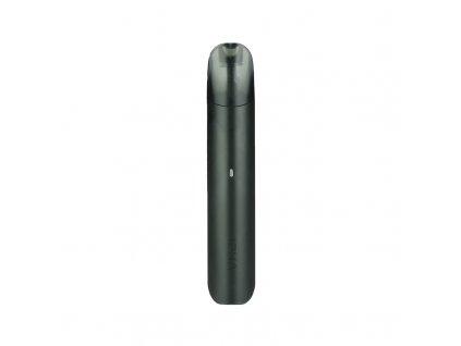 Elektronická cigareta: IPHA Zing Pod Kit (350mAh) (Černá)
