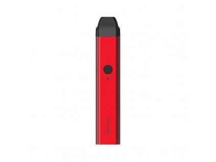Elektronická cigareta: Uwell Caliburn Pod Kit (520mAh) (Red)