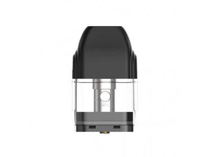 Náhradní cartridge pro Uwell Caliburn Pod Kit (2ml) (1ks)