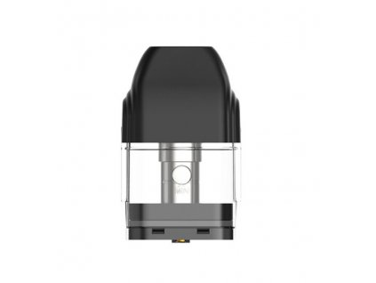 Uwell Caliburn náhradná cartridge 2ml 1,4ohm