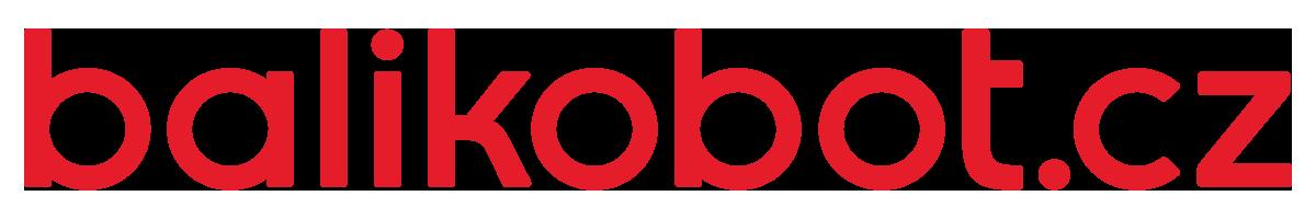 Balikobot_cz_logo_red
