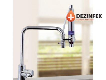 aquana trinkwasserfilter