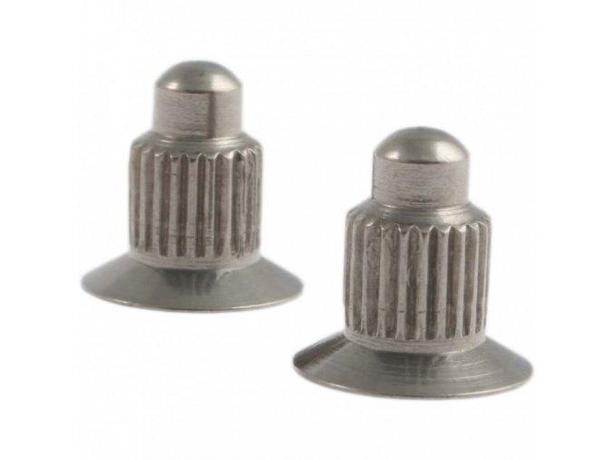 110 elektrody rozšířené 10 mm