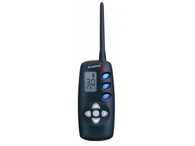 395 Vysílač D control 1000