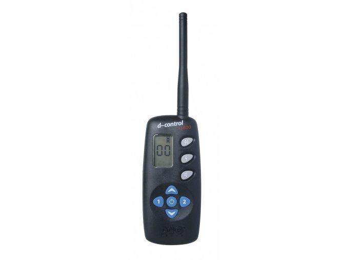396 Vysílač D control 1600