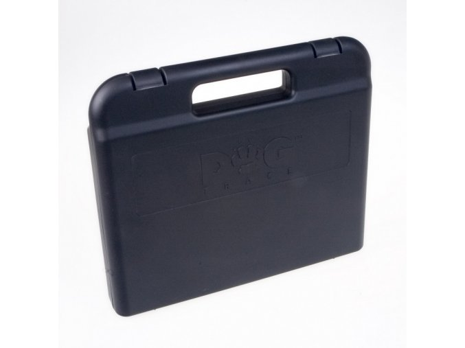 Kufr s vnitřní výplní