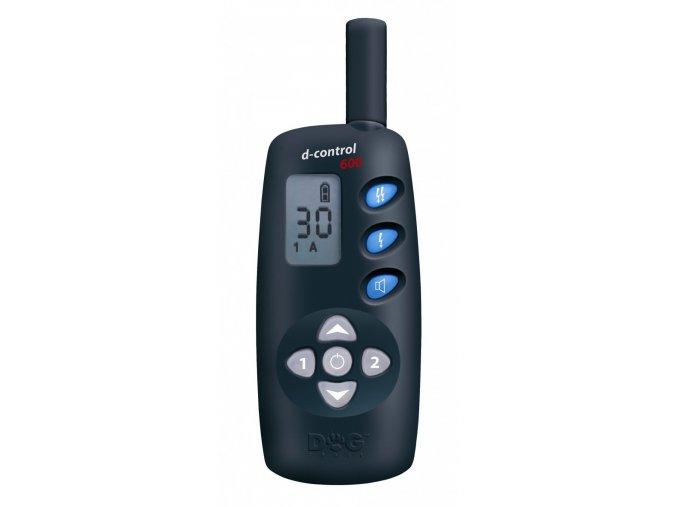 070003 Vysílač d control 610