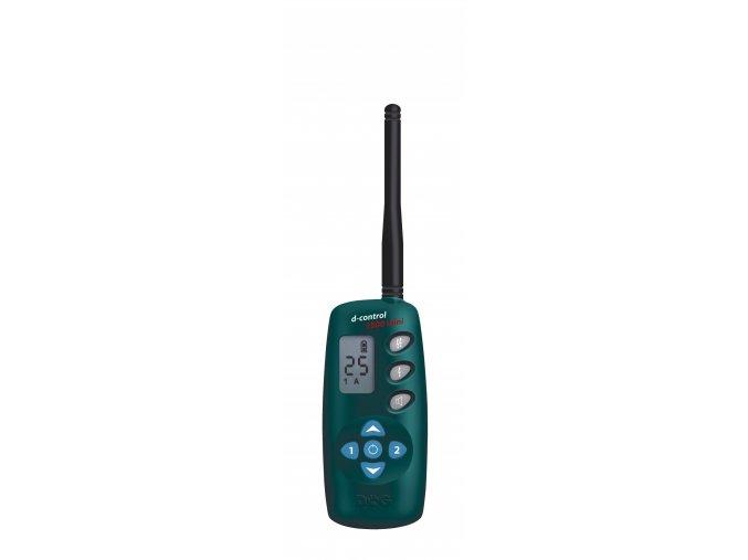 409 Vysílač D control 1500 mini