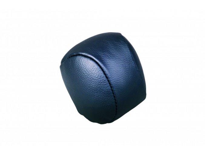 Kožený míček