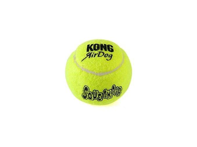 868 Tenisák AirDog pískací1