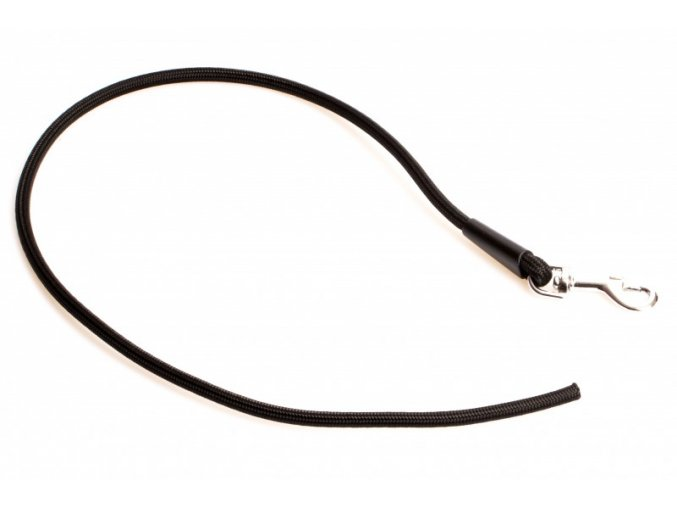 15040C Vodítko couračka lano, polyamid C