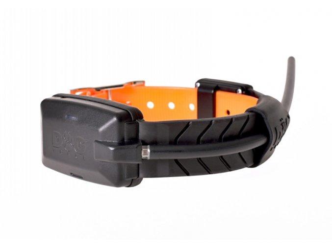 Obojek pro dalšího psa DOG GPS X20  + ZDARMA náhradní baterie v hodnotě 349,- + 3 roky záruka