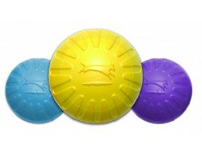 59844 Interaktivní pěnový balónek 2