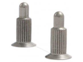 1101 elektrody rozšířené 17 mm
