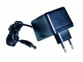 Náhradní napájecí adaptér 15V/300mA