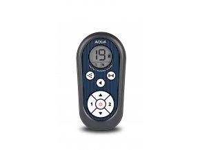 904 D control 300 AQUA spray