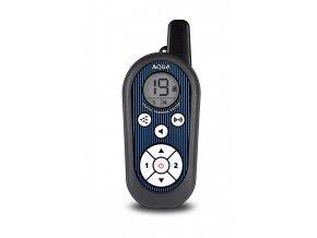 905 Vysílač D control 900 AQUA spray