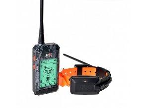6102 DOG GPS X20