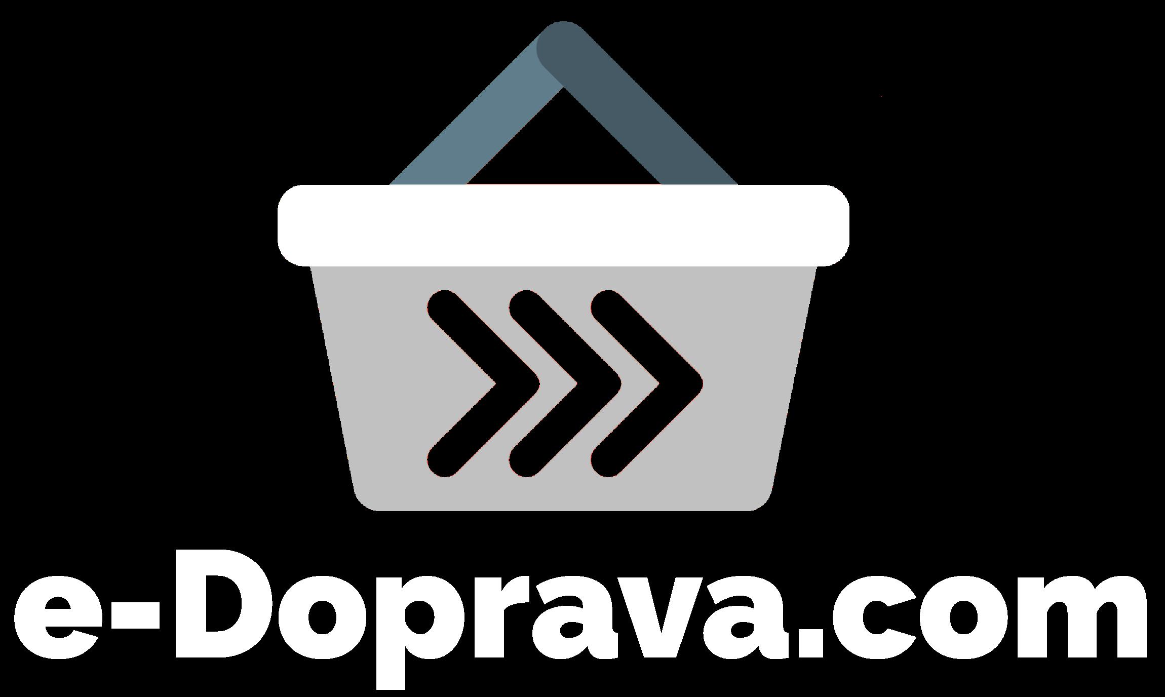 e-Doprava.com