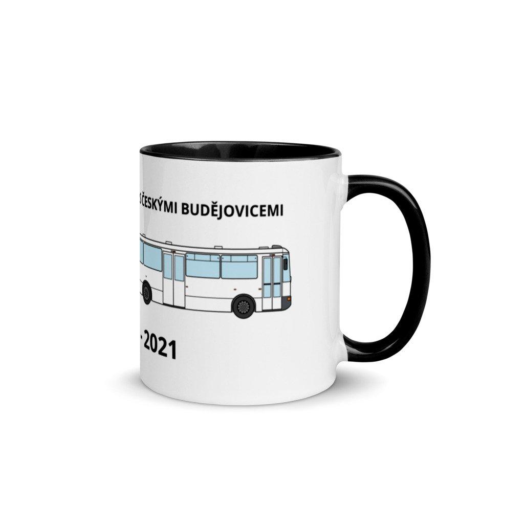 white ceramic mug with color inside black 11oz right 60d74c6e17b62