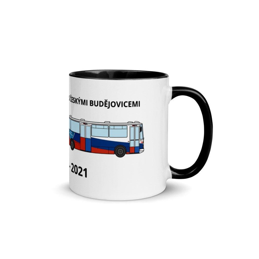 white ceramic mug with color inside black 11oz right 60d74cb0d4acc