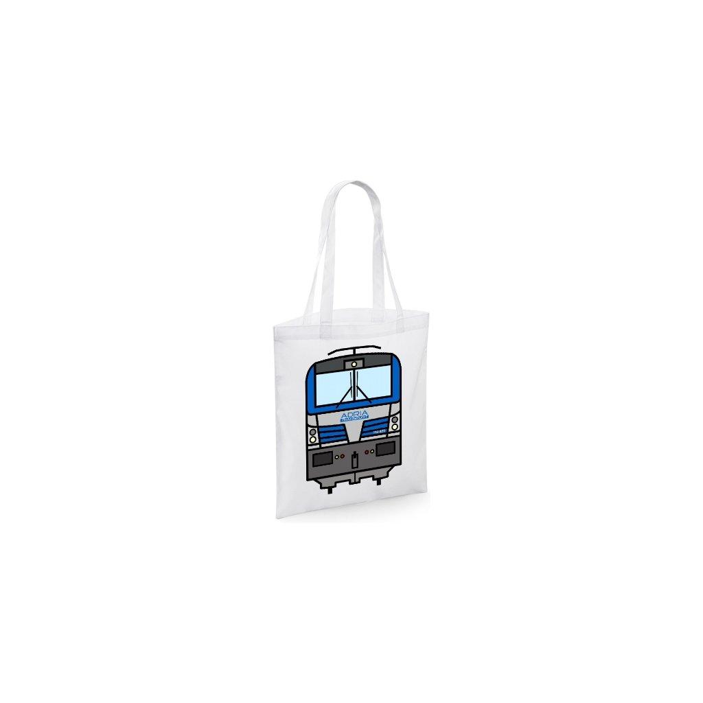 Technologo VS SKU BG901 (03) (2)