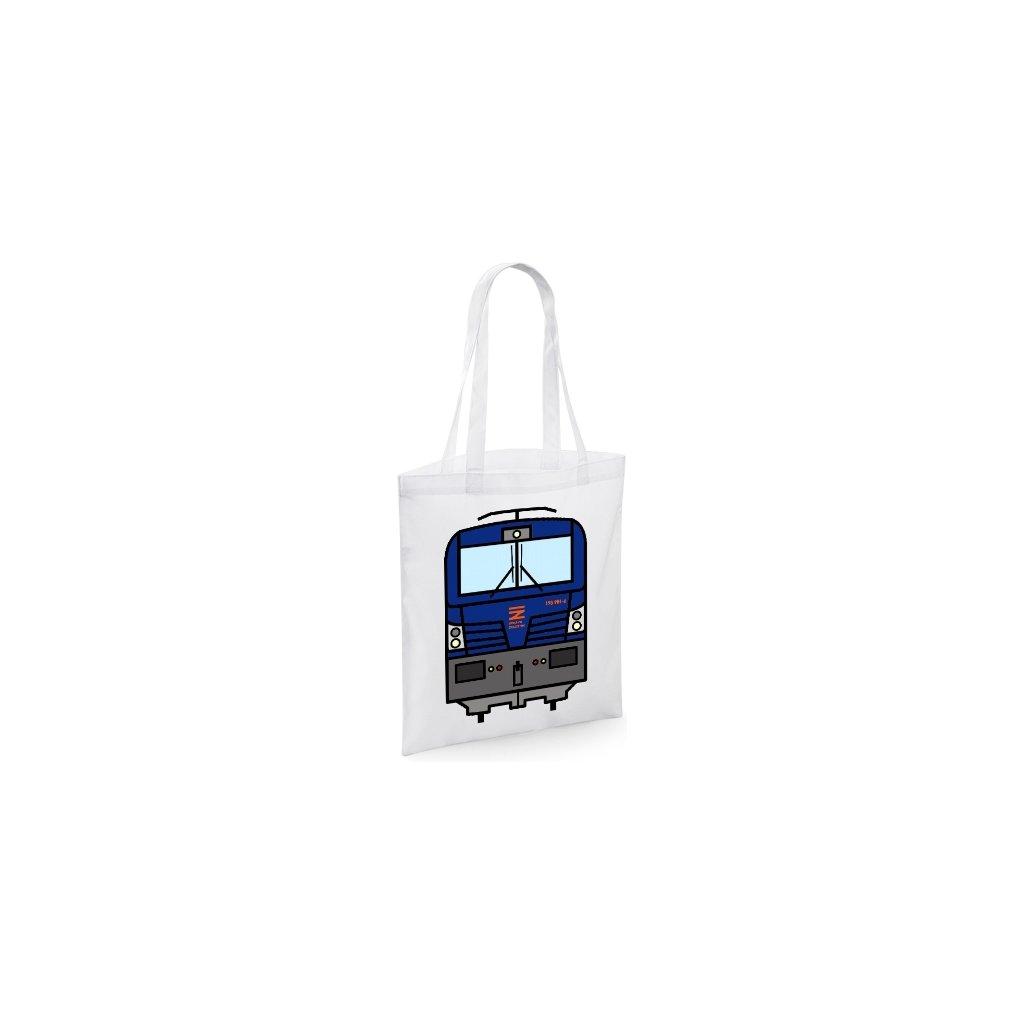 Technologo VS SKU BG901 (01) (10)