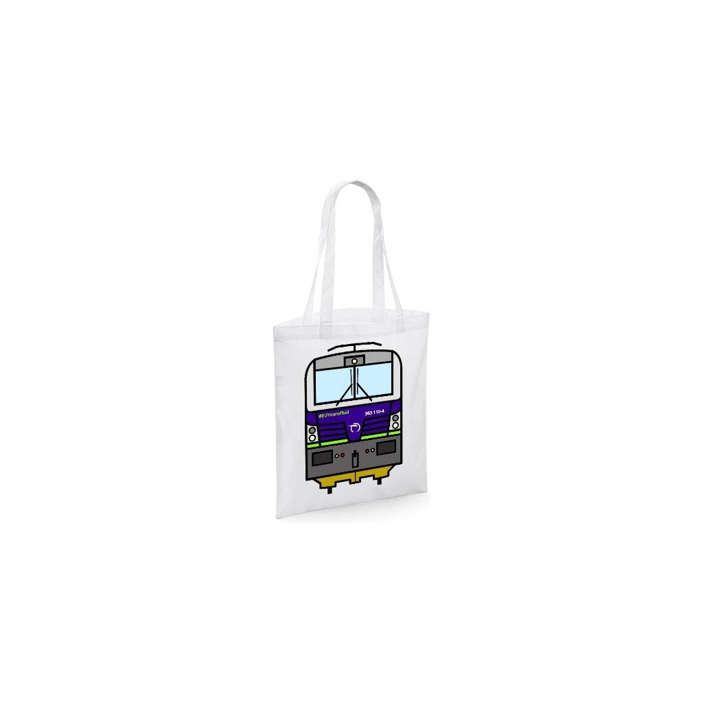 Technologo VS SKU BG901 (01) (11)