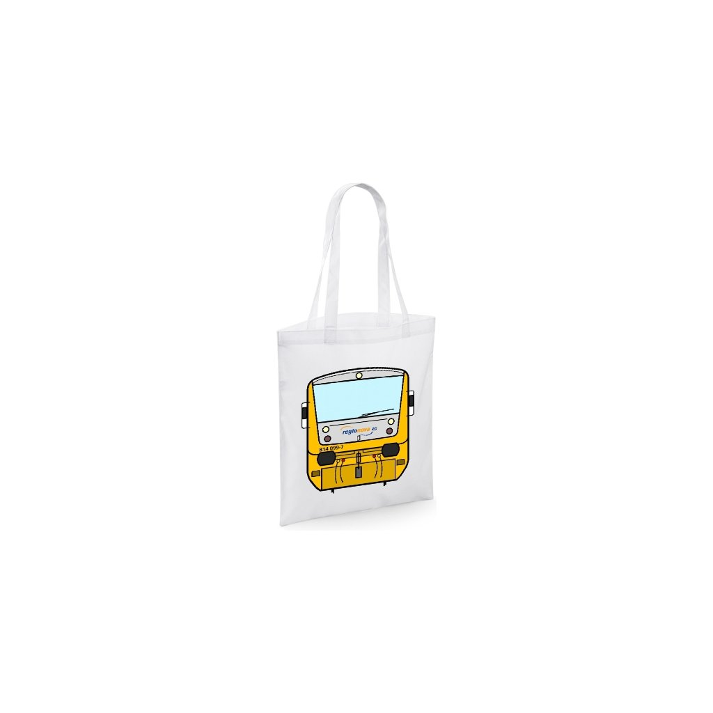 Technologo VS SKU BG901 (06)