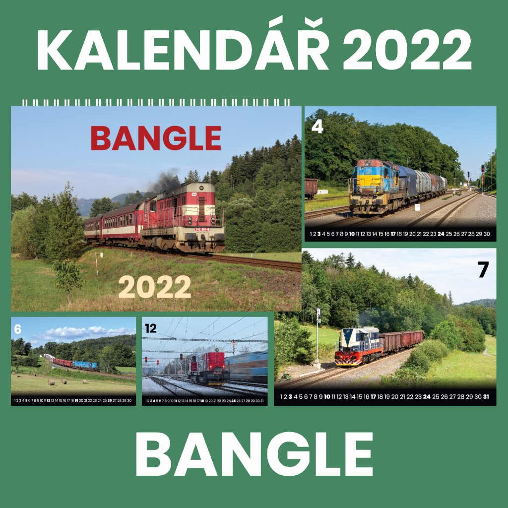 kalenar bangle