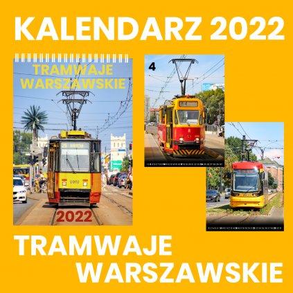 banner tram warszawa 2