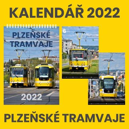 banner plzen tram