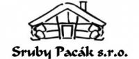 SRUBY PACÁK s.r.o.