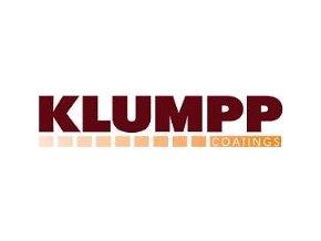 KLUMPP Oil - Wax High Solid - tvrdovoskový olej 0,75 Ltr