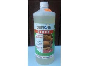 Deron - 1 kg